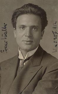 370px-Bruno_Walter_Wien_1912.jpg