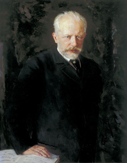Porträt_des_Komponisten_Pjotr_I._Tschaikowski_(1840-1893).jpg