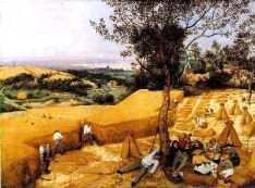Brueghel11.jpg